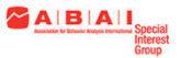 ABAI Health, Sport & Fitness SIG